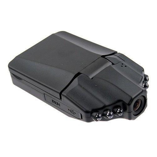 какой лучше купить видеорегистратор автомобильный