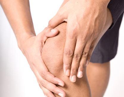 боль в тазобедренных суставах ног