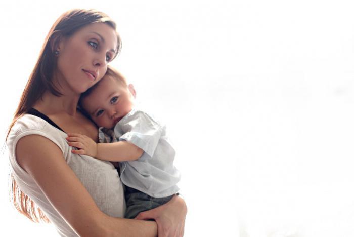 вес ребенка в 1 год и 8 месяцев