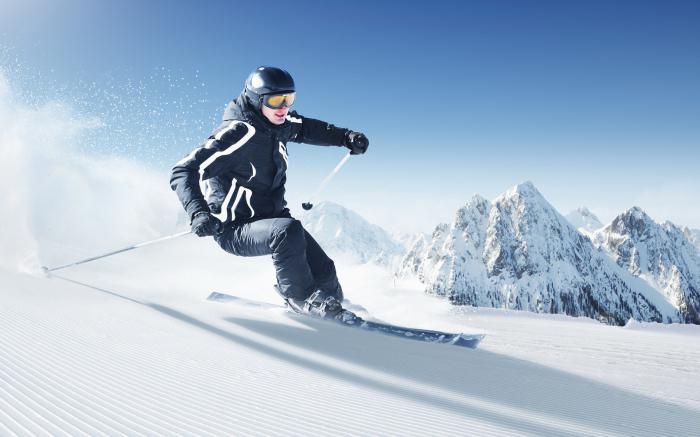классификация лыжных ходов кратко реферат