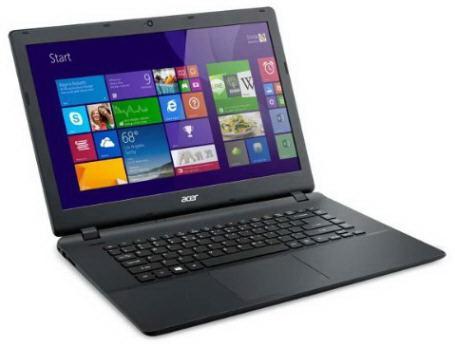 Драйвера Для Ноутбука Acer Aspire E15 511