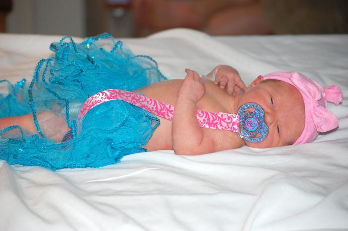 Роды на 36 неделе беременности отзывы