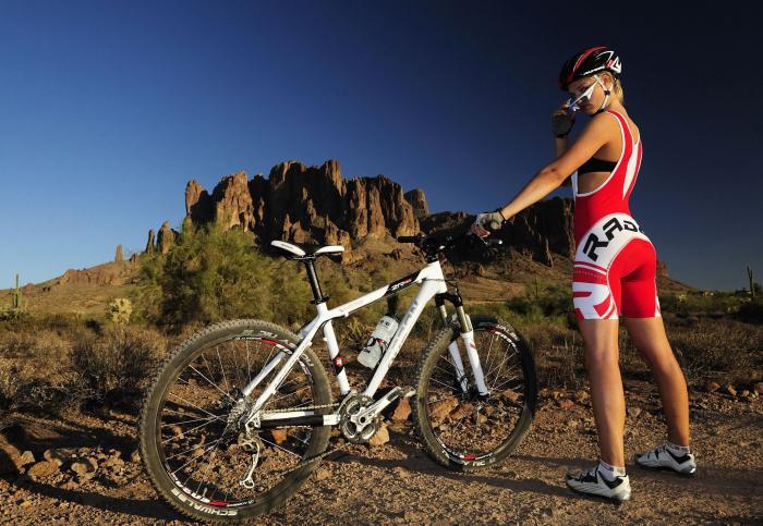 рейтинг велосипедных брендов