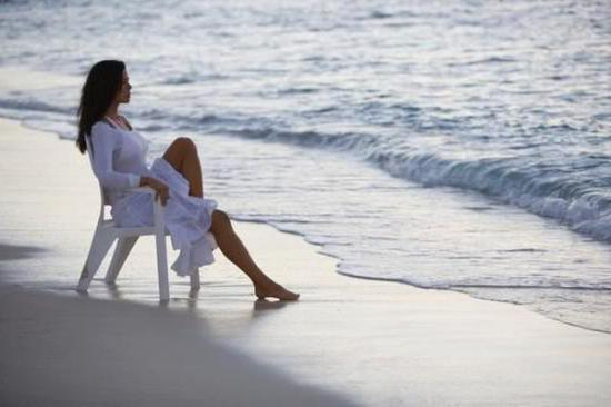 Море фото пляж