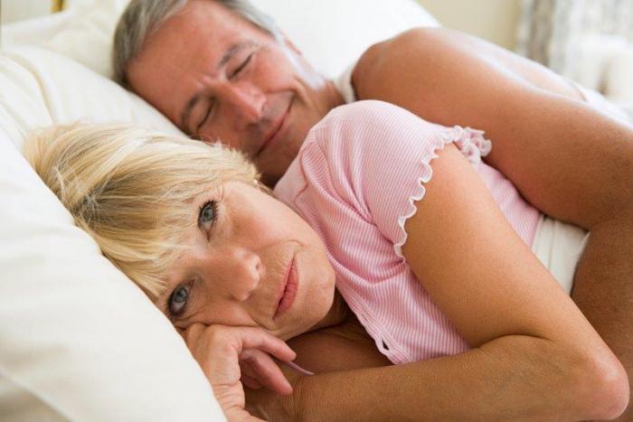 Когда для облегчения симптомов требуется лечение