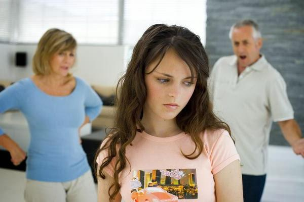 Родители и наши  детские обиды 556813