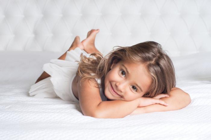 матрасы для двухъярусной кровати размеры