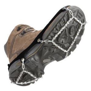 накладки на обувь против скольжения