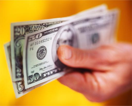 Сбербанк потребительский кредит процентная