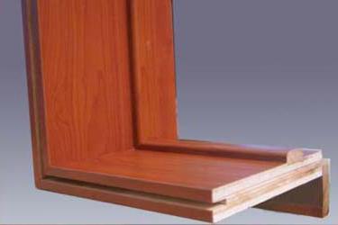доборы на межкомнатные двери размеры