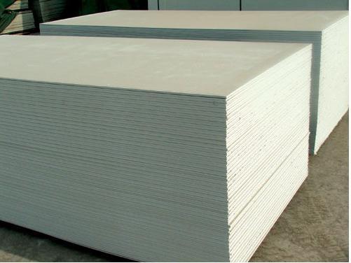 шифер плоский размер листа технические характеристики