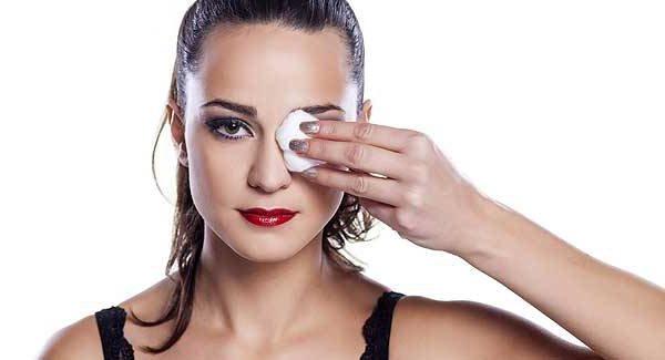 Очанка лекарственная: полезные свойства