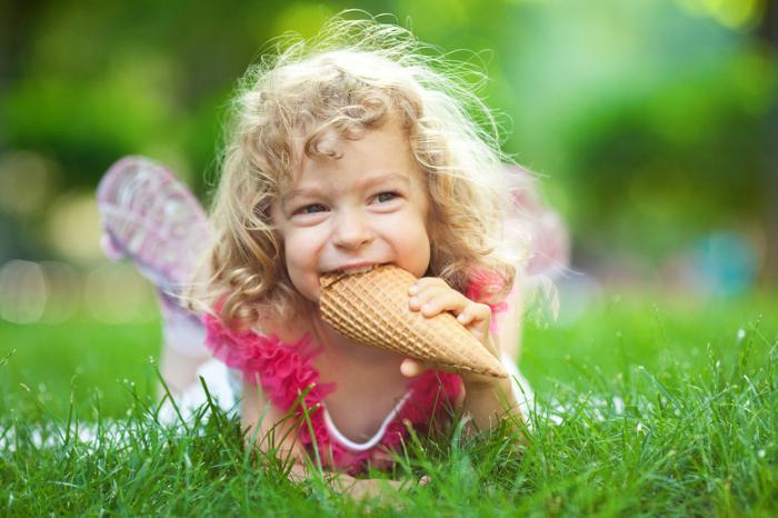 Мороженица: как выбрать