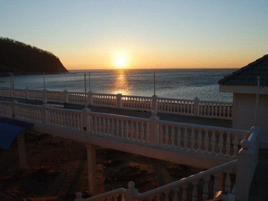 Личные гостиницы, Джубга. Гостиница у моря — отзывы и фото