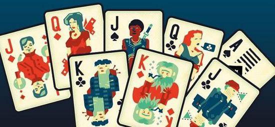 Откуда в россии казино