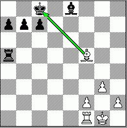 Шах и мат в шахматах. Что такое шах и мат и как поставить шах или мат?