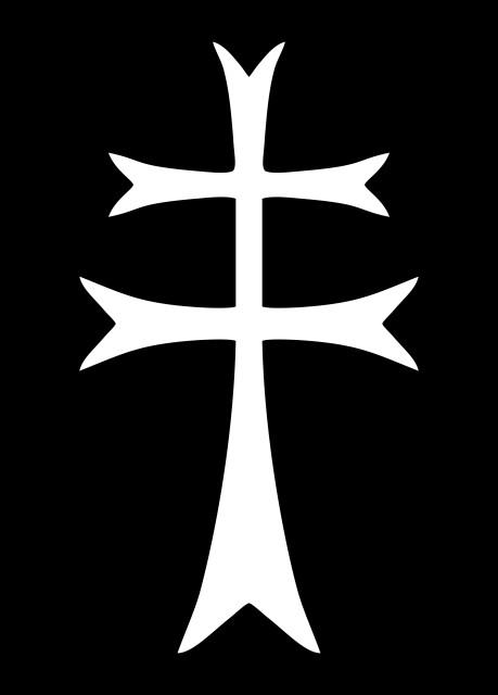 монашеские ордена в семнадцатом веке курсовая: