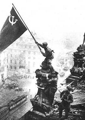 1991 год в истории россии