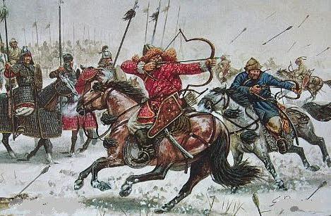 1613 год в истории россии