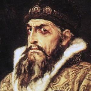 862 год в истории россии