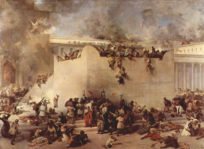 иерусалим храм гроба господня фото