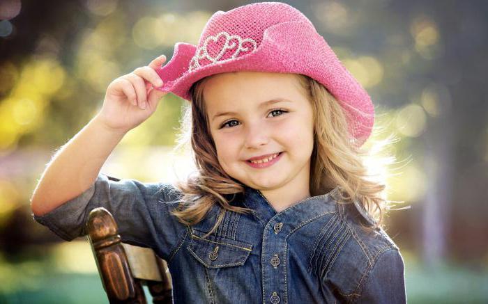 photos of girls for dating поздравления № 79565