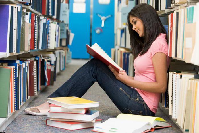 как заставить подростка учиться в школе