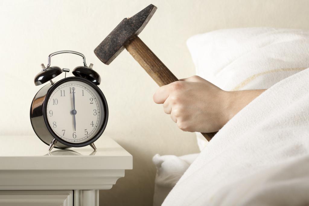 ожидании будильник фото картинки прикольные много