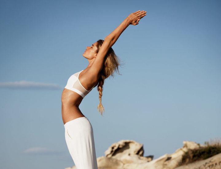 nidra yoga reviews