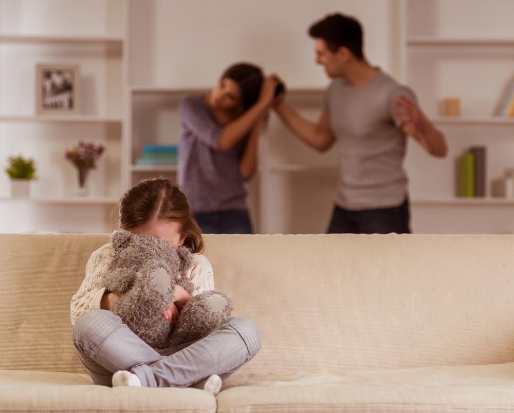 Конфликты в семье картинки расположен
