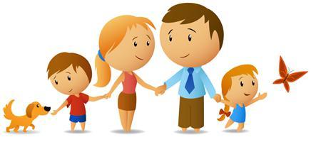 высказывания детей о о здоровом образе жизни