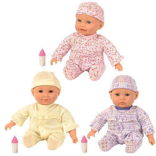 Моделирование и пошив одежды для Беби Бона