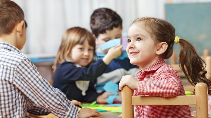 развитие речи в старшей группе занятия