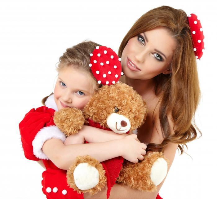 монро фото с новым годом дочка жилого массива сосново-еловый