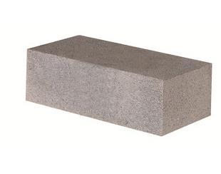 блоки керамзитобетонные характеристики