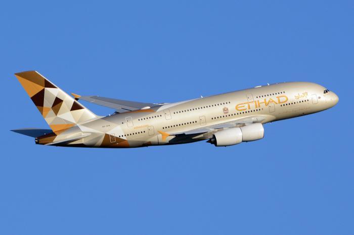 Отказ от билета на самолет этихад билеты на самолет в израиль-стоимость