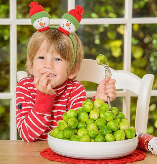 какой овощ снижает холестерин
