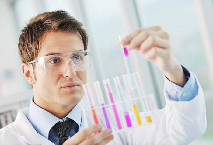 Сколько делается иммуноблот 6