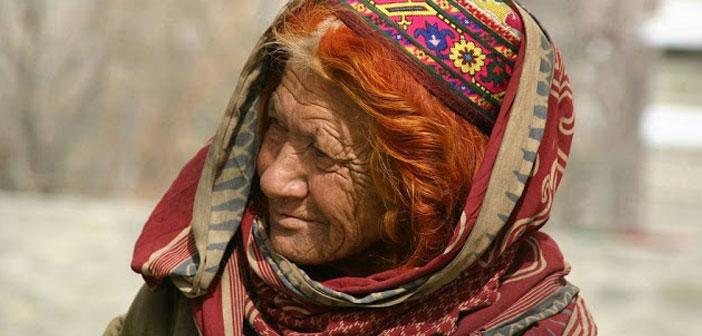 Longevity Tribe