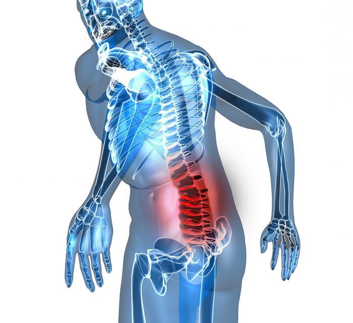 Повреждение связок голеностопного сустава симптомы лечение