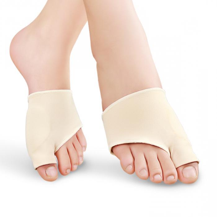 Болят подошвы ног лечение народными средствами