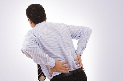 Пояснично крестцовый остеохондроз симптомы