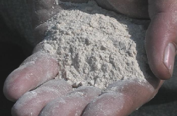 Определение кислотности почвы самостоятельно в домашних условиях