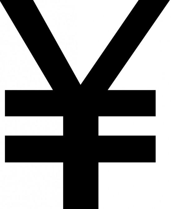 Обозначение йены как валюты отзывы заработавших на форексе