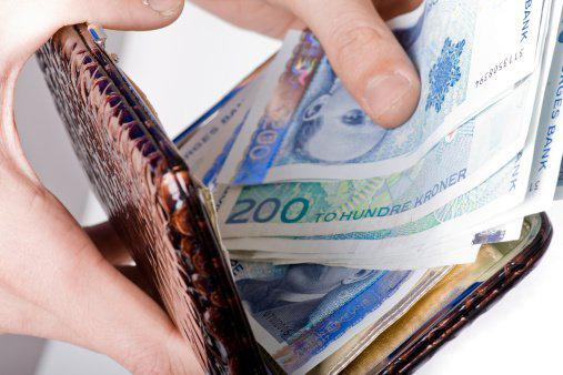 взять кредит 30000 руб срочно