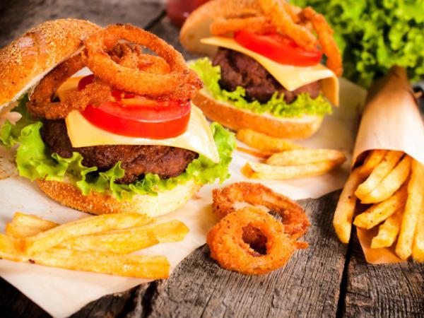 рецепты при повышенном холестерине у женщин