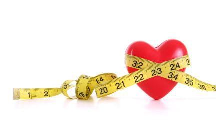 опасности повышенного холестерина