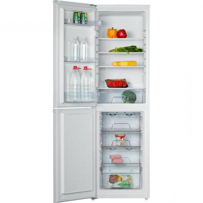 Bewertung Kühlschränke Qualität