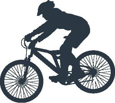 Как правильно выбрать велосипед?!