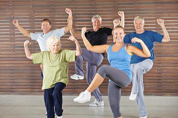 особенности лечения суставов желатином отзывы